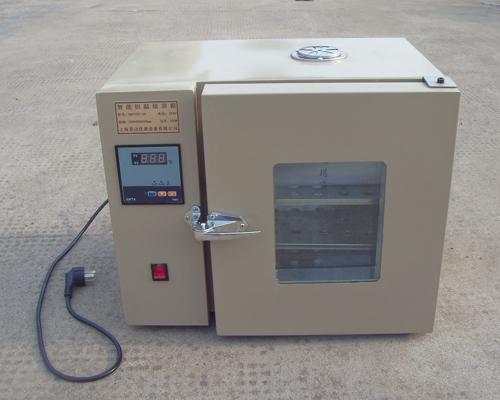 上海景邁牌/DHP系列智能恆溫培養箱