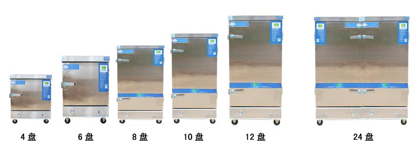 茶具自动安装步骤求图片